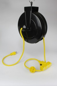 Cable_Reel_2