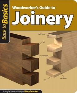Fox_Joinery