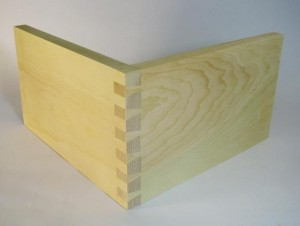 Lee_Valley_Dovetail_a_