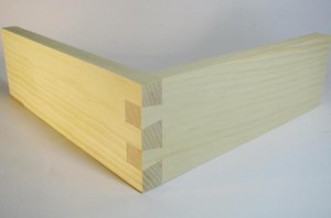 Lee_Valley_Dovetail_d_