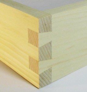 Lee_Valley_Dovetail_e_
