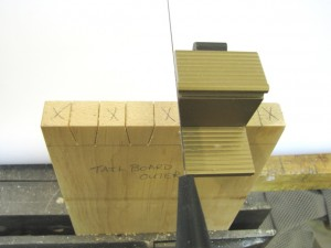 Lee_Valley_Dovetail_i_