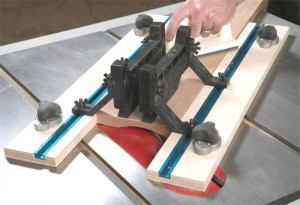 Magswitch_Mag-Jigs_Table_Saw_Coving