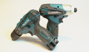 Makita_Grip_Detail