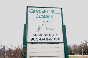 Maple_Century_Mill