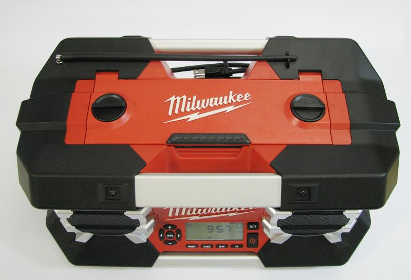 Milwaukee_6